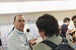 Wikimedia Conference 2017 by René Zieger – 307.jpg