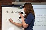 Wikimedia Conference Berlin 2010 - Developer meeting (8044).jpg