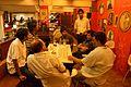 Wikimedia Meetup - Kolkata 2015-04-12 7890.JPG