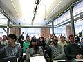 Wikimedia Metrics Meeting - March 2014 - Photo 26.jpg