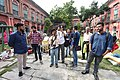 Wikimedia Photowalk - Shobhabazar Royal Palace - 36 Raja Nabakrishna Street - Kolkata 2019-09-22 5314.JPG