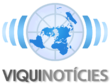 Wikinews-logo-ca.png