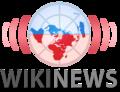 Wikinews-logo-en-8.png