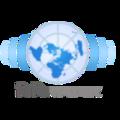 Wikinews-logo-ne.png