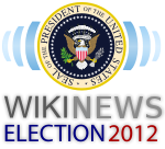 Wikinews Election 2012.svg