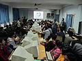 Wikipedia Academy - Kolkata 2012-01-25 1299.JPG