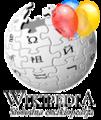 Wikipedia bs celebration.png
