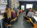 Wikiworkshop in Pervomaiskyi 2018-10-20.jpg