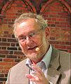 Wilhelm Agrell 2014.jpg