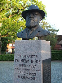 Wilhelm Bode Denkmal.JPG