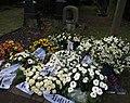 Wilhelm Salber -grave.jpg