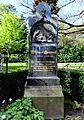 WilhelmineMarstrand Totale GdF FriedhofOhlsdorf.jpg
