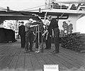 Willem Barends vertrekt walvisvaart, Bestanddeelnr 905-3896.jpg