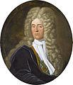 Willem van Hogendorp.jpg