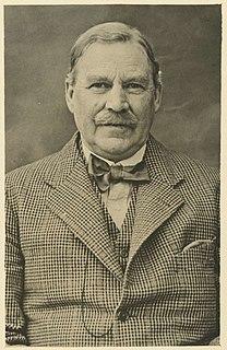 William Henry Ogilvie Scottish-Australian poet