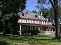 William & Susan Evans House (5).JPG