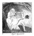 William Blake, painter and poet (page 28c).png