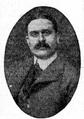 William Dana Orcutt.png