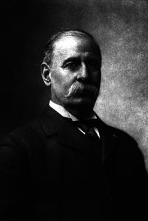 William Franklin Draper (politician) American politician