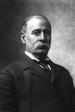 William Franklin Draper (April 9, 1842 - January 28, 1910)
