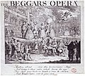 William Hogarth the beggar's opera.jpg