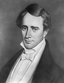 William W. Irwin American politician