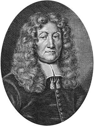 William Walwyn - William Walwyn
