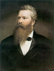 William W. Belknap - Wikipedia