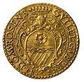William of rosenberg coin 1584 rv.jpg