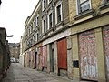 Wilton's Music Hall - geograph.org.uk - 1756668.jpg