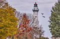 Wind Point Lighthouset 5610.jpg