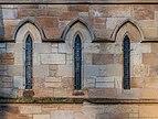 Windows of Queen's Park Baptist Church, Glasgow, Scotland 06.jpg