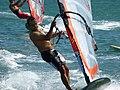 Windsurfing Mimarsinan Istanbul 1120546.jpg