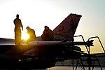 Wing check at sunset 111225-F-NI803-048.jpg