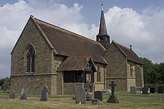 Winmarleigh Church - geograph.org.uk - 1375497.jpg