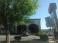 Winnetka, Los Angeles, CA, USA - panoramio (5).jpg