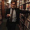 Wintrich at the Yale Club of New York City.jpg