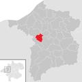 Wippenham im Bezirk RI.png