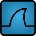 Wireshark Icon.png