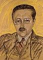 Witkacy-Portret mężczyzny 2.jpg