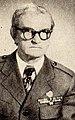 Witold Kapryza.jpg