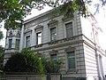 Witten Haus Crengeldanzstrasse 83.jpg