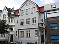 Witten Haus Freiligrathstrasse 79.jpg