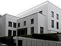 Wittgensteinhaus Südseite zum Hauptverbandsgebäude.jpg
