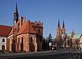 Wloclawek sw Witalis i katedra (1).jpg