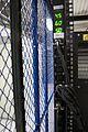 Wmf sdtpa servers 2009-01-20 32.jpg