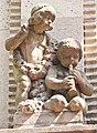 Wohn- und Geschäftshaus Große Sandkaul 24-26 - Detail-8367.jpg