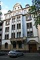 Wohnhaus Leibnizstraße 44.jpg