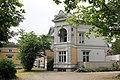 Wohnhaus Mittagstraße 15a Magdeburg-2.JPG