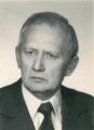 Wojciech Wiktor Szczygielski - fotografia.png